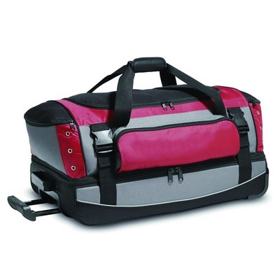 Picture of Velocity Rolling Duffel