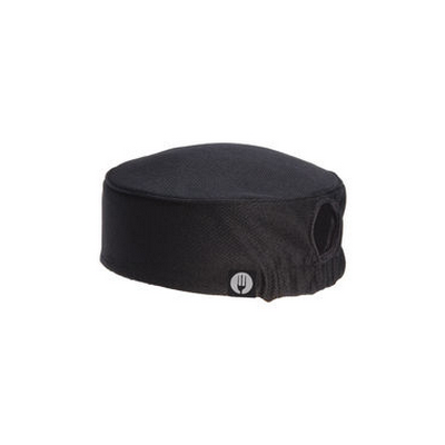 Picture of Total Vent Womens Black Beanie
