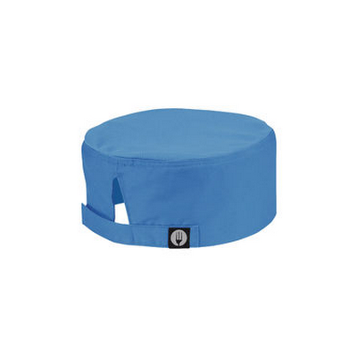 Picture of Blue Cool Vent Beanie