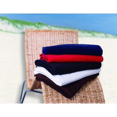 Picture of ELITE Mega Towels