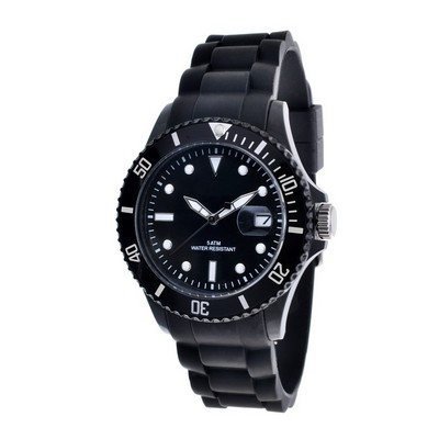 Picture of Black Chill Watch