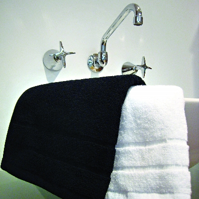 Picture of Excel Salon towel