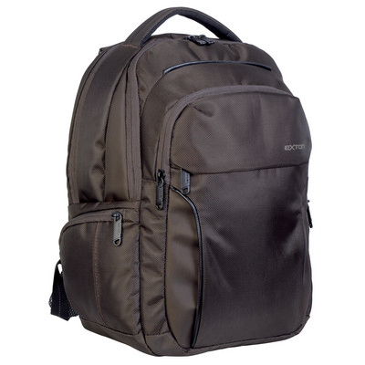 Picture of Exton Backpack