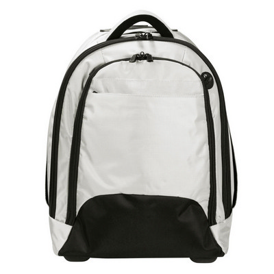Picture of Executive trolley backpack