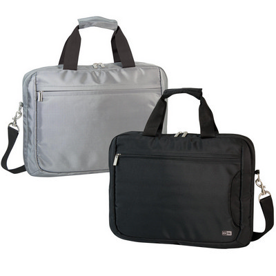 Picture of Excel computer bag