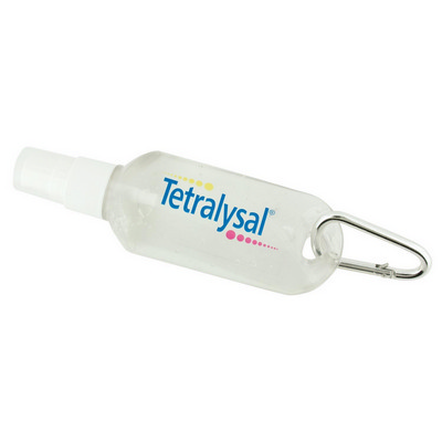 Picture of Antibacterial spray