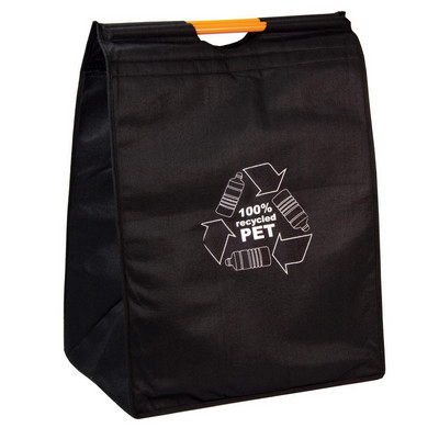 Picture of PET carrier bag