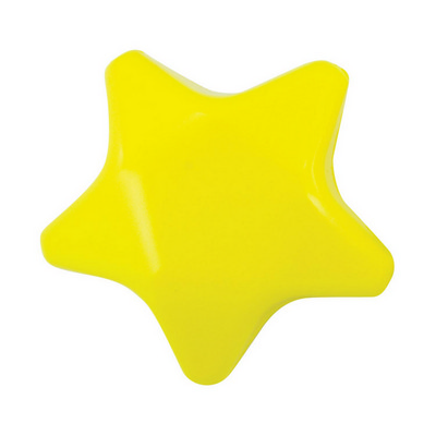 Picture of Shiny star