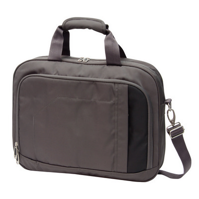 Picture of Excel conference satchel
