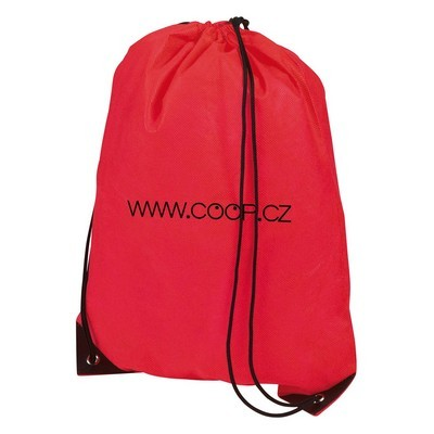 Picture of Non woven back sack