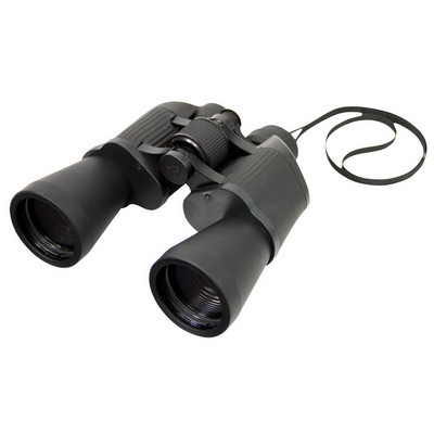 Picture of 10 x 50 Binoculars