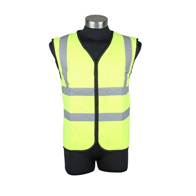 Picture of Aqua Coolkeeper day?/?night safety vest