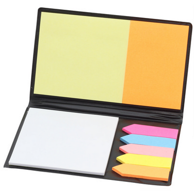 Picture of Pocket Sticky Pad