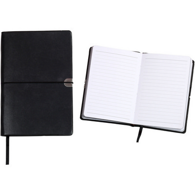 Picture of Accent Notebook