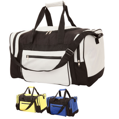Picture of Sydney Sports Bags
