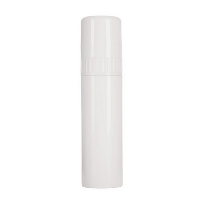 Picture of Everyday Lip balm  with SPF 30+