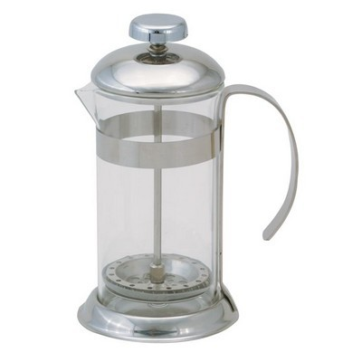 Picture of Petite coffee plunger