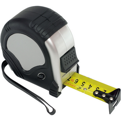 Picture of 10M construction tape measure