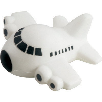 Picture of Stress plane