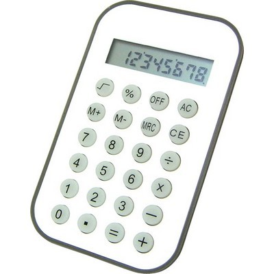 Picture of Jet calculator