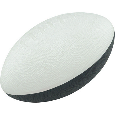 Picture of Large stress rugby ball
