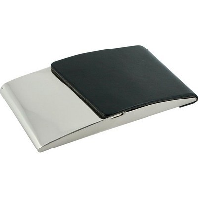 Picture of Luxor biz card holder