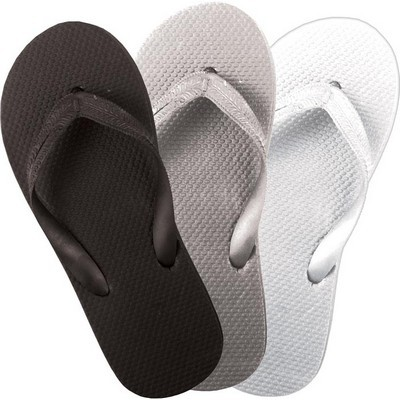 Picture of Promo Thongs