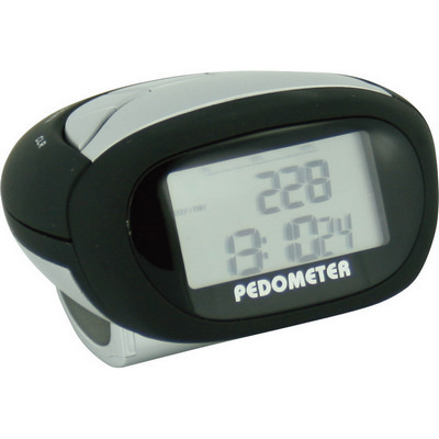 Picture of Prestige pedometer