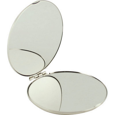 Picture of Luxor compact mirror