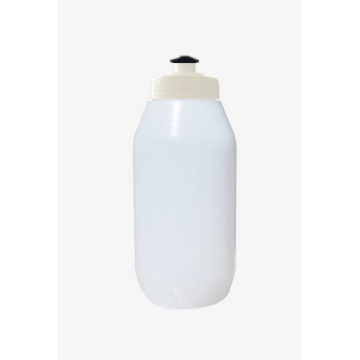 Picture of I'm Green Bottle 500ml