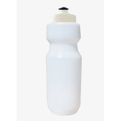Picture of I'm Green Bottle 700ml