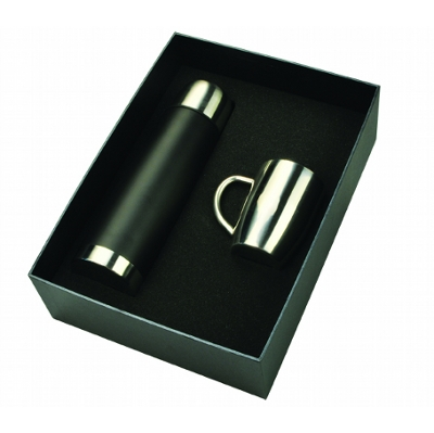 Picture of COMPANA GIFT SET