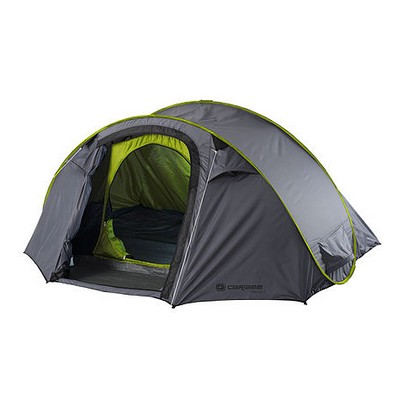 Picture of Get Up 2 tent