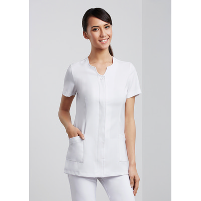 Picture of Ladies Eden Tunic