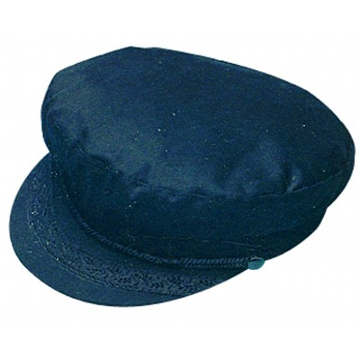 Picture of Fishermans Cotton Cap