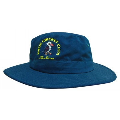 Picture of Micro Fibre Bucket hat