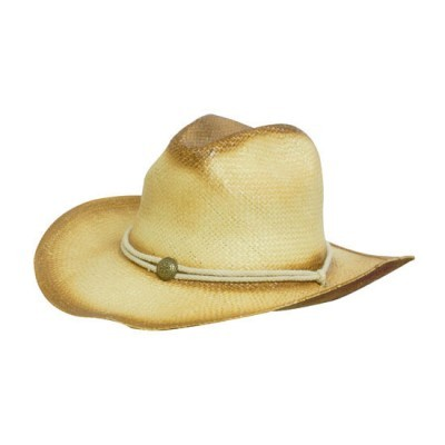 Picture of Sprayed Cowboy hat string band