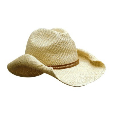 9ffa13bfb5c PPI Promotion and Apparel - Promotional Products. Cowboy Straw hat