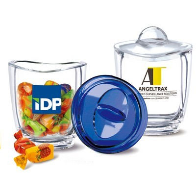 Picture of Aria® Apothecary Jar