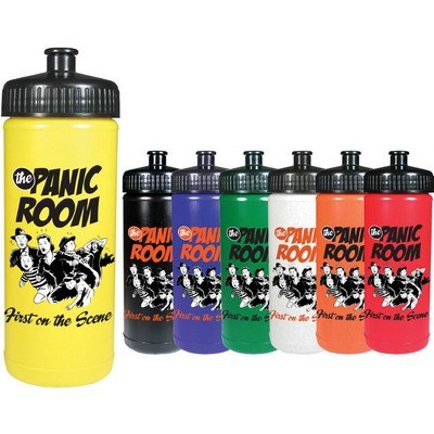 Picture of 16-oz. Sports Bottle