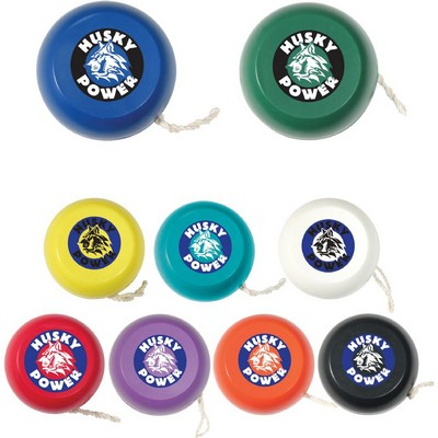 Picture of All Pro Yo-Yo