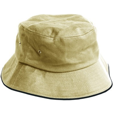 Picture of Sandwich Bucket Hat