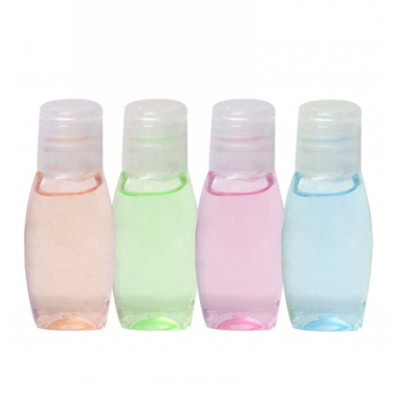 Picture of Hand Wash in Mini Bottle