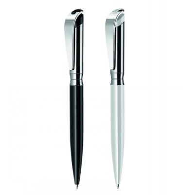Picture of I-Roq Ball Pen