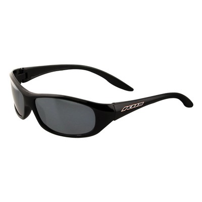 Picture of The Sportsman Sunglasses