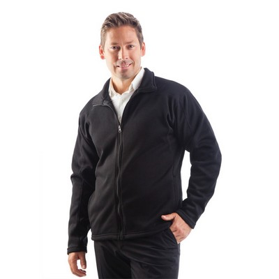 Picture of Aero-Knit Jacket