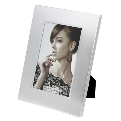 Picture of Aluminium Photo Frame