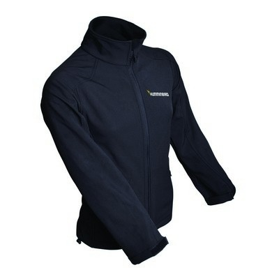 Picture of MS19001/MS19002 - The Trek Soft Shell Jacket