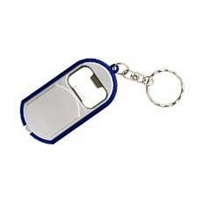 Picture of LED Torch Bottle Opener