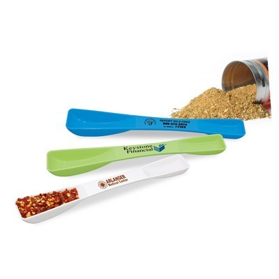 Picture of Herb & Spice Double End Measuring Spoon